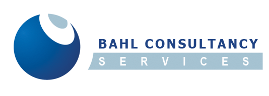 Bahl Consultancy  Services